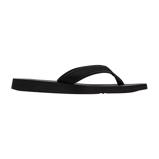 Nike Womens Celso Girl Flip-Flops