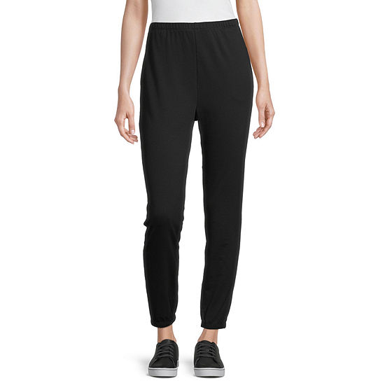 Flirtitude Juniors Jogger Pant
