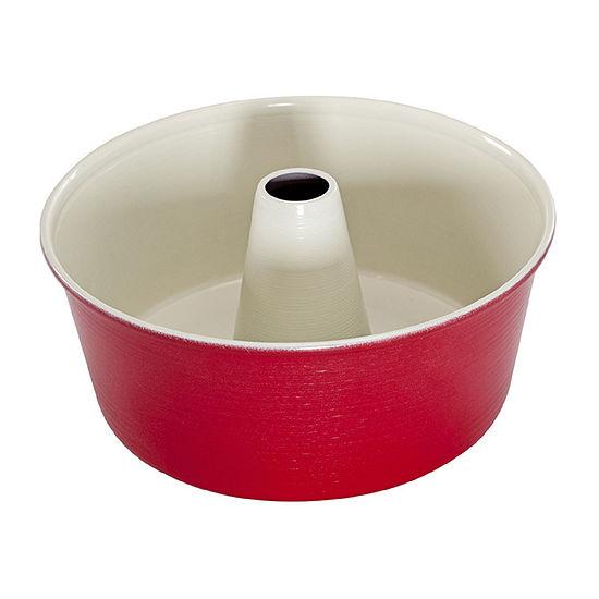 Nordic Ware® Angel Food Cake Pan