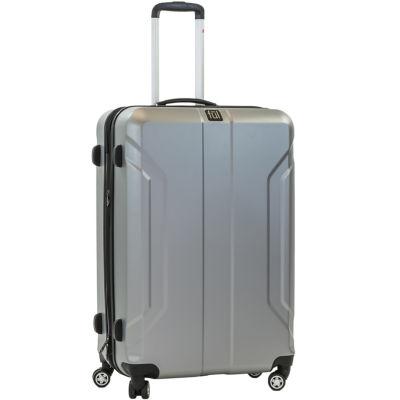 Ful 21 Inch Hardside Lightweight Luggage