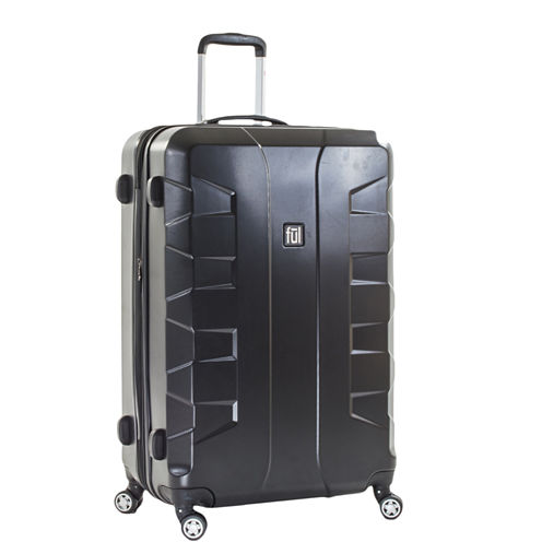 Ful 21 Inch Hardside Lightweight Luggage