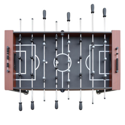 Hathaway Dynasty 54-In Foosball Table