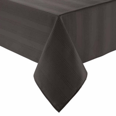 "Arlee Encore 52"" Square Tablecloth"