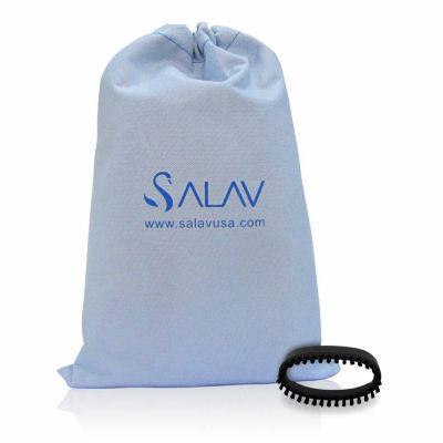 Salav SA202 Accessory Pack
