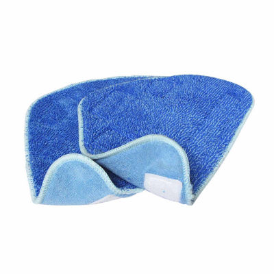 Salav MP-102 2-pk. Reusable Refill Mop Pads