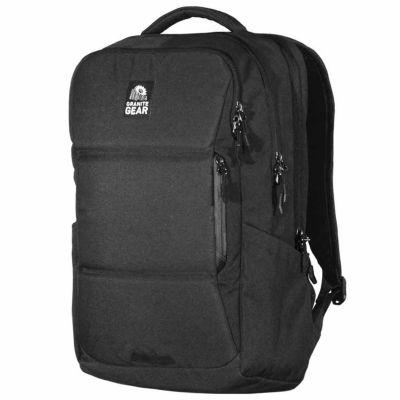 Granite Gear Bourbonite Backpack