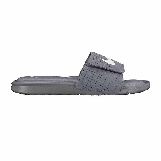 Nike Mens Ultra Comfort Slide Sandals