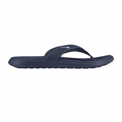 Nike Mens Ultra Celso Thong Flip-Flops