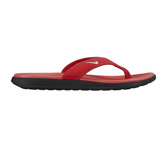 Nike Ultra Celso Thong Mens Flip Flops JCPenney aade05b32