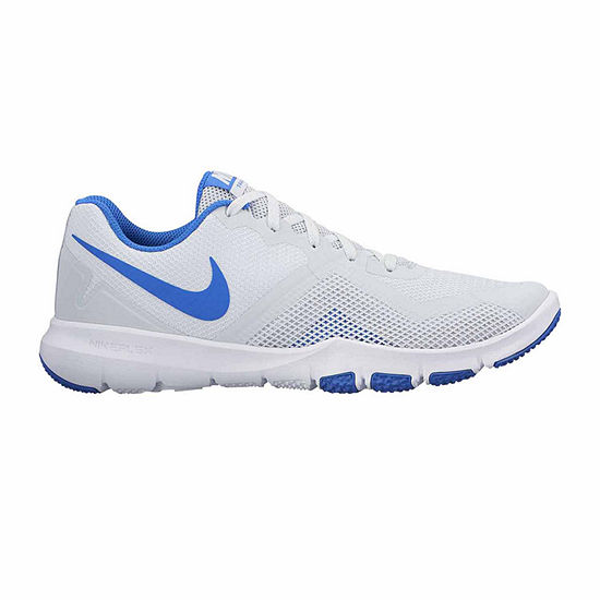 Nike Flex Control Ii Mens Training Shoes