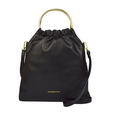 Liz Claiborne Stella Crossbody Bag