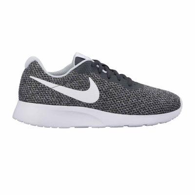 Nike Tanjun Se Womens Running Shoes
