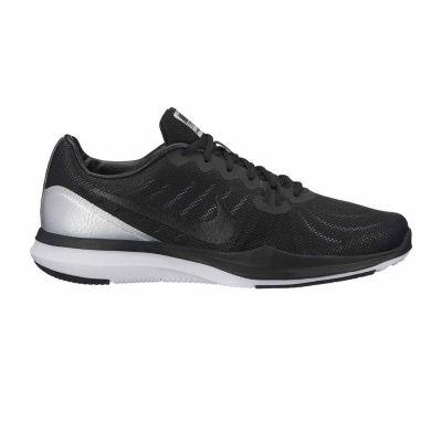 Nike In-Season Tr 7 Prm Womens Training Shoes