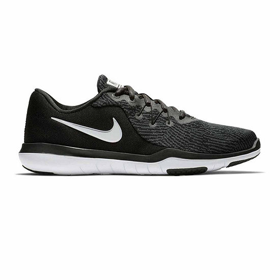 Nike Flex Supreme 6 Womens Training Shoes Lace Up