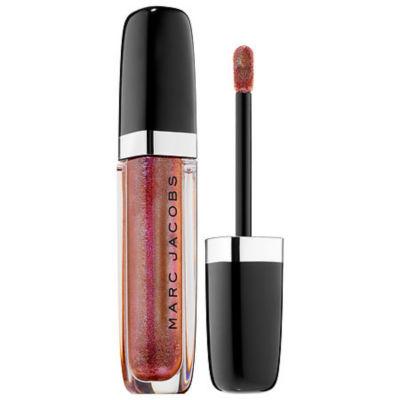 Marc Jacobs Beauty Enamored Hi-Shine Lip Lacquer Lipgloss
