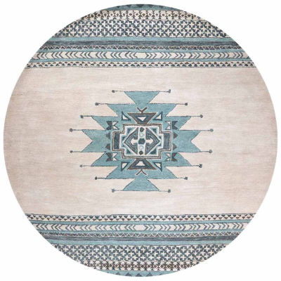Rizzy Home Southwest Collection Miranda Pattern Rugs