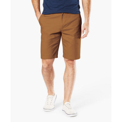Dockers Classic Fit Chino Shorts