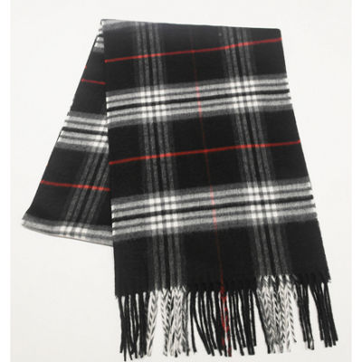 Stafford Mens Cold Weather Scarf