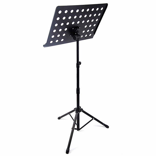 Reprize Accessories Oms 1 Orchestral Style Music Stand