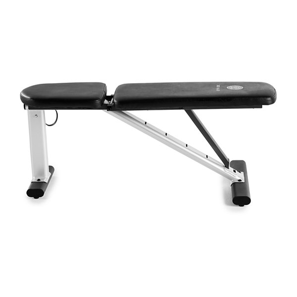 Gold's Gym XR 6.0 Weight Bench