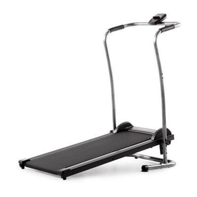 Weslo Cardiostride 4.0 Manual Treadmill