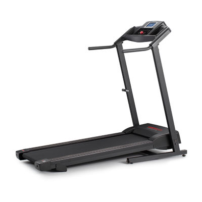 Weslo Cadence G 3.9 Treadmill
