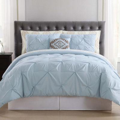 Truly Soft Everyday Pueblo Bed In A Bag