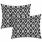 Chic Home Normani Duvet Cover Set