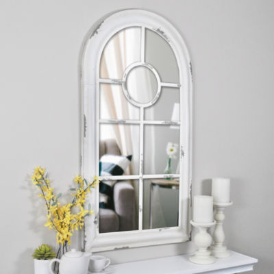 FirsTime® Adeline Arch Mirror