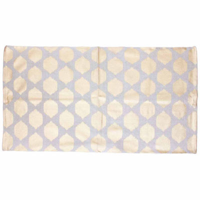 Thro by Marlo Lorenz Isabella Area Accent Rug