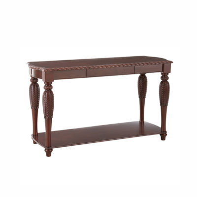 Lark Sofa Table