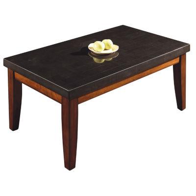 Evander Cocktail Table