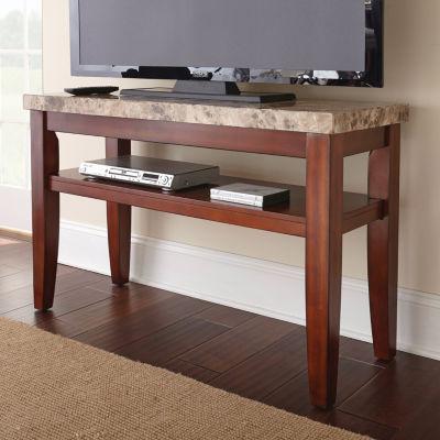 Monte Console Table