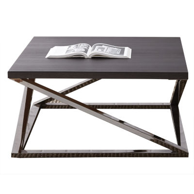 Jaco Cocktail Table