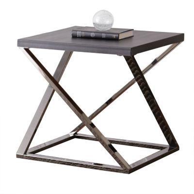 Jaco End Table