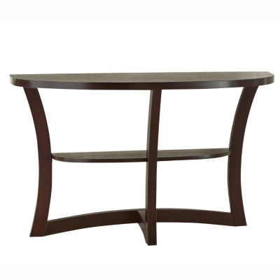 Coleman Sofa Table