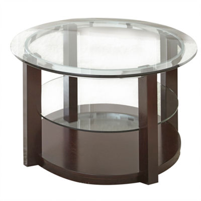 Louis Cocktail Table