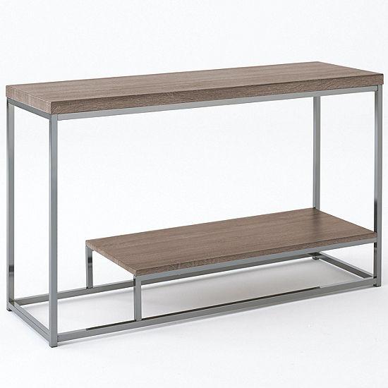Lionel Sofa Table