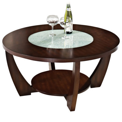 Margot Cocktail Table
