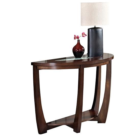 Margot Sofa Table