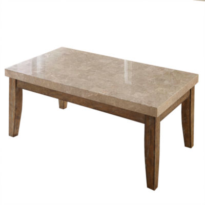 Wilder Cocktail Table