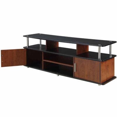 "Convenience Concepts Designs2Go 60"" Monterey TV Stand"