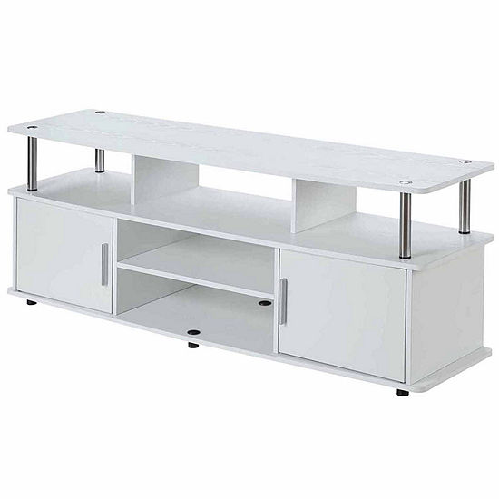 "Convenience Concepts Designs2Go 60"" Monterey TV Stand"