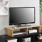 Convenience Concepts Designs2Go Large TV / Monitor Riser