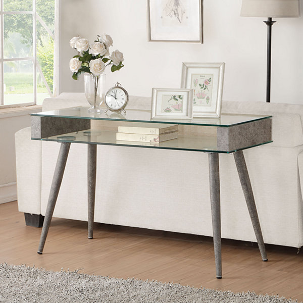 Booyd Console Table