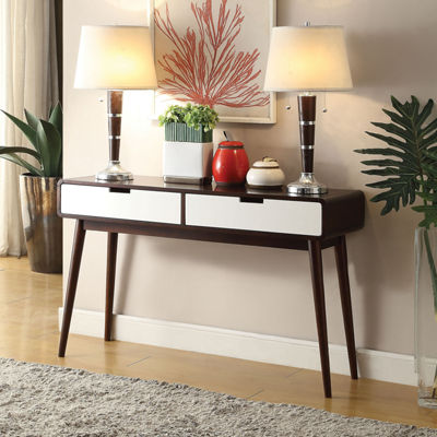 Christa Console Table