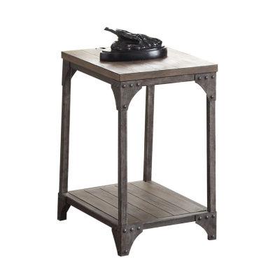 Gorden End Table