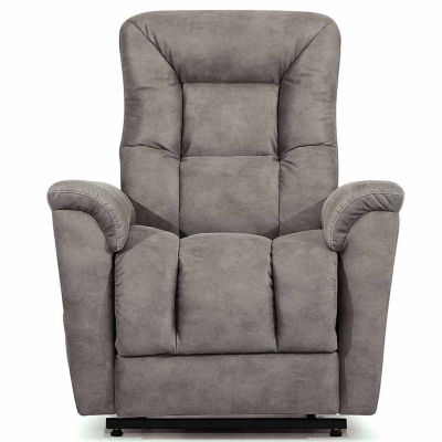 Recliner Possibilities Emmett Power Lift Chair