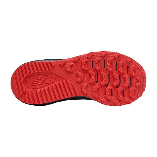 New Balance Nitrel Little Kids Mens Running Shoes