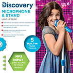 Discovery Kids Discovery Toy